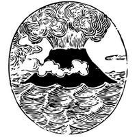 AlohaHoala