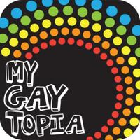 mygaytopia