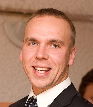 David Moncka