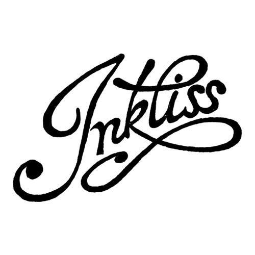 Inkliss Social Profile