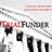 trialfunder1 profile