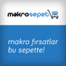 makrosepet.com's Twitter Profile Picture
