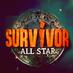 Survivor Yorumcusu's Twitter Profile Picture