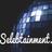@Selebtainment