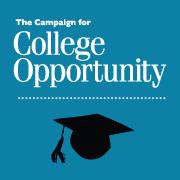Campaign for College   Social Profile