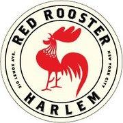 Red Rooster Harlem Social Profile