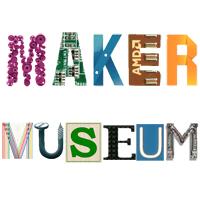 maker_museum