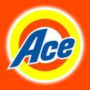 Photo of Ace_Venezuela's Twitter profile avatar