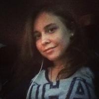 Natasha Loseva | Social Profile