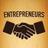 EntrepreneursQt