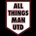 Allthingsmanutd's Twitter Profile Picture