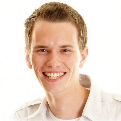 Tim Glass | Social Profile