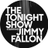 Tonight Show Moments