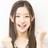 @RikaAdachi127c