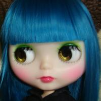 MOKO | Social Profile