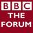 The Forum BBC WS