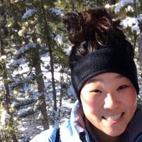 Hannah Kang | Social Profile