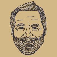 Neil Robinson   Social Profile