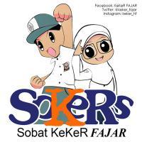 @SoKeRs_FAJAR