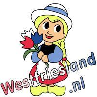 westfrieslandNL