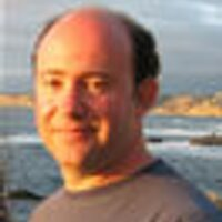 Martin Maybruck | Social Profile