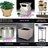 Planter Designs By Goodiestore Inc