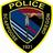 Scappoose Police
