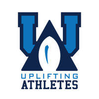 Uplifting Athletes | Social Profile