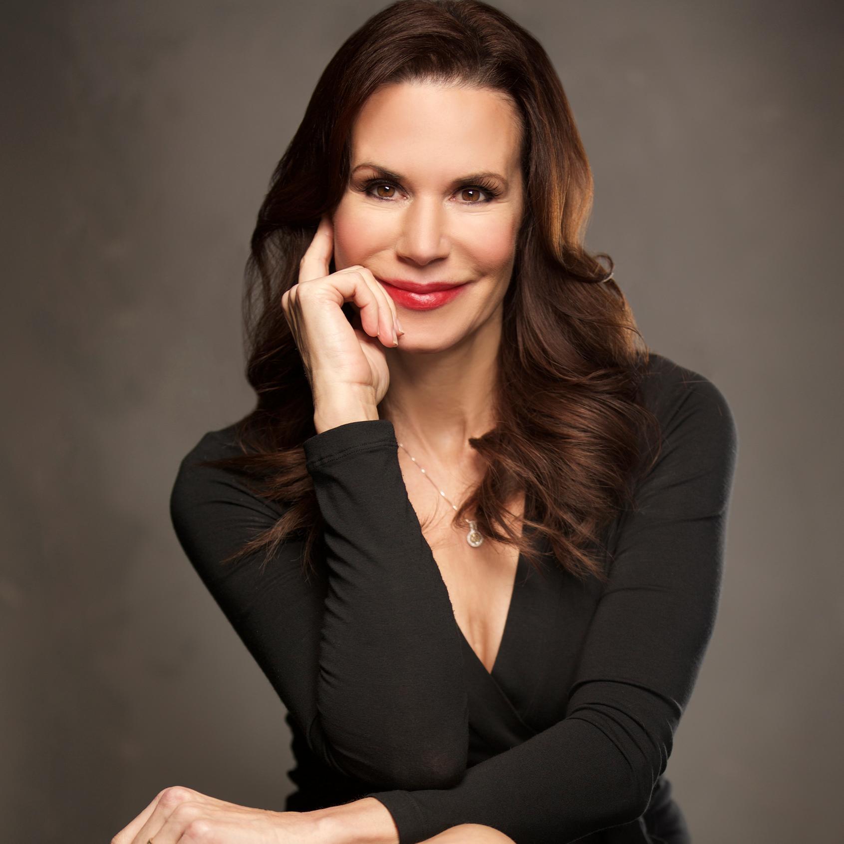 Lori Shemek, PhD Social Profile
