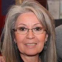 Jeannette Baer Social Profile