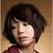 記事番号:138598/アイテムID:4416432のツイッターのプロフィール画像