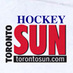 TorSunHockey - The Toronto Sun  - The local and national hockey stories, pictures, videos and comment