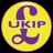 The profile image of UKIP_Team