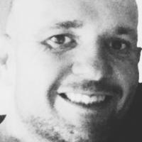 Brahm van Wyk™ | Social Profile