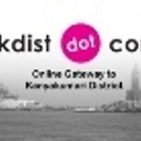 @kkdist