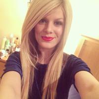 Joanne Pearson | Social Profile