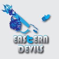 EASTERN DEVILS  | Social Profile