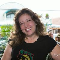 Kimberly Haueisen | Social Profile