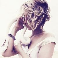 Dianna Agron Fans | Social Profile