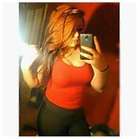 @_redheaddd