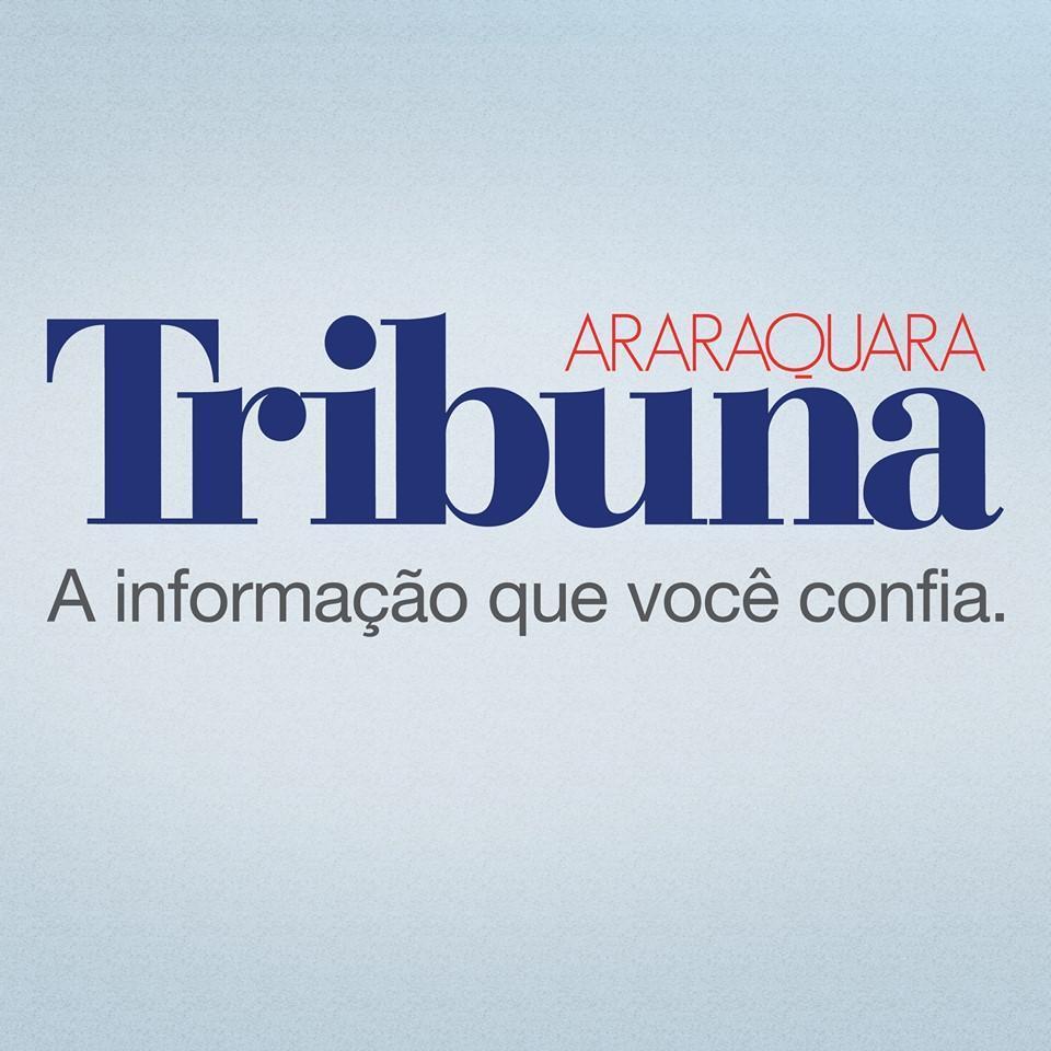 Araraquara.com Social Profile