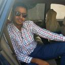 Ahmed Maroof (@004b3cf9f2084fc) Twitter