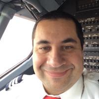 Steve Nagy | Social Profile