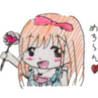 ミューなゆ | Social Profile