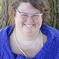 Susan Stinson  | Social Profile