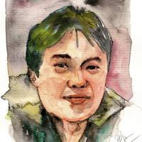 erwin dariyanto | Social Profile