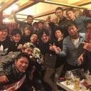 雄平 (@0061Yuuhei) Twitter