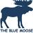 BlueMoosePizza profile