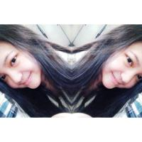 Tia Shavira | Social Profile