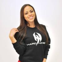 Hard Ninety | Social Profile